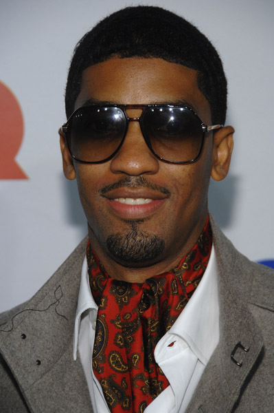 Fonzworth Bentley Speaks With The Botchway Show The