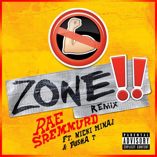 rae-sremmurd-nfs-remix-cover